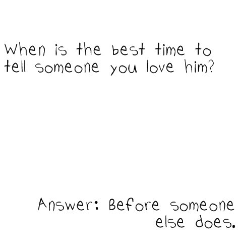 tumblr-true-love-quotes1