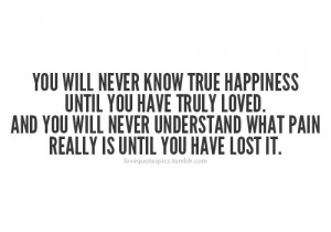 tumblr-true-love-quotes2