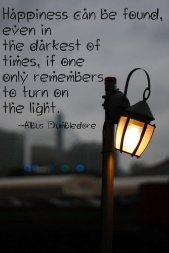 Light And Dark Quotes Mesmerizing Dark Love Quotes  Love Quote Picture