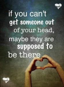 inspirational-quotes-about-love4