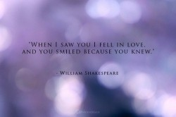 love-quotes-by-shakespeare