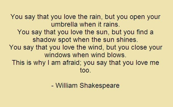 love-quotes-by-shakespeare2