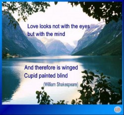 love-quotes-by-shakespeare3