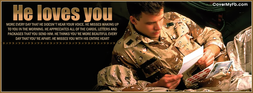 ... love quotes military quotes military love quotes soldier love