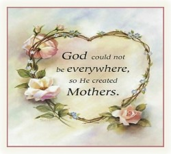 mother-love-quotes