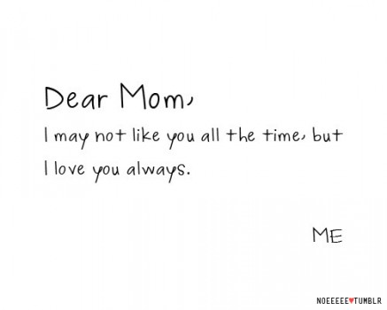 mother-love-quotes3
