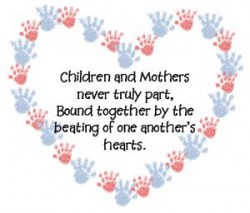 mother-love-quotes5