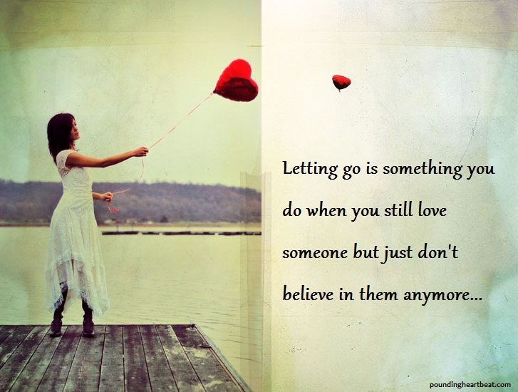 love is letting go of fear pdf free download