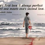 one-sided-love-quotes2