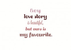 quote-about-love-picture4