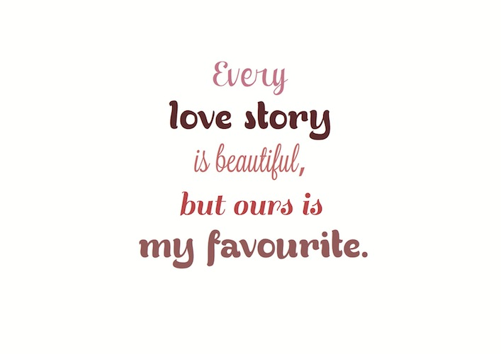 Short Quote About Love Beauteous Love Quotes Picture  Love Quote Picture