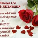 friendship-love5