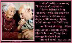 quotes-about-marriage-and-love4
