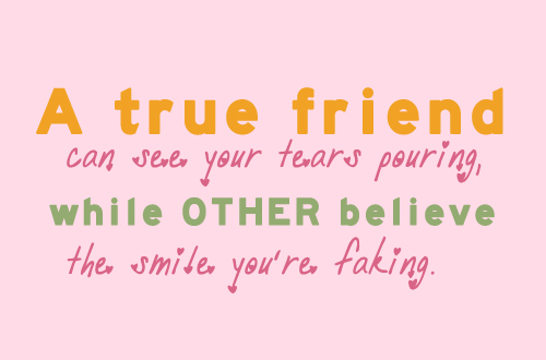 Best Friends Love Quote Picture Classy Friends Love Quotes