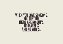 cute-relationship-love-quotes1