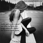 life-quotes-for-girls2