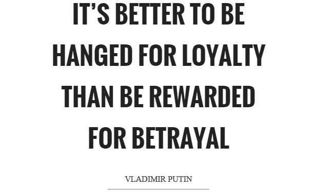 quotes about loyalty and betrayal stunning best 25 quotes
