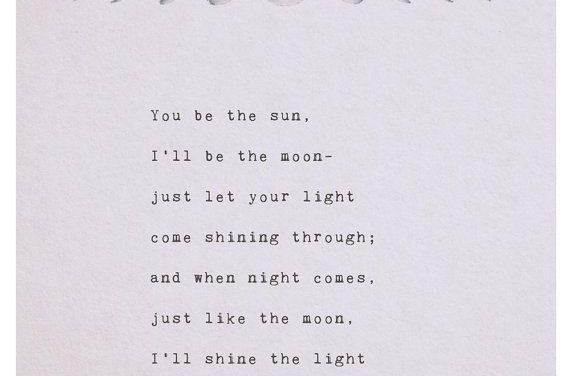 Romantic love poem love poetry Quotes