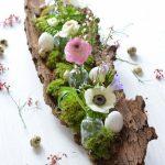 Beautiful Floral Arrangement Ideas