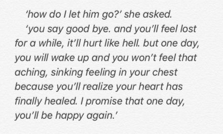 Moving On Quotes : hurts like hell but Im ready. Im ready for the tears to go aw…