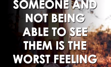 Love Quotes Videos | Love Status Video | Best Short | I Miss You Quotes