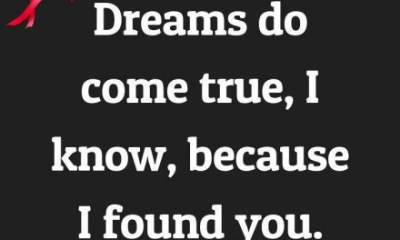 unconditional love quotes – #quotes #unconditional – #QuotesMotivatie