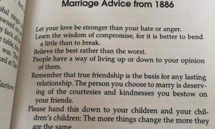 #wisdom #marriage #love #longlasting #relationshipadvice