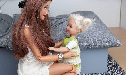 Amazon.com: barbie dolls