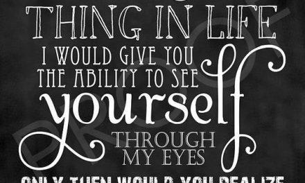 Daughter quotes encouraging #daughter #quotes #encouraging | tochter zitiert erm…