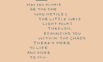 Blog — Morgan Harper Nichols   Words quotes, Happy words, Words