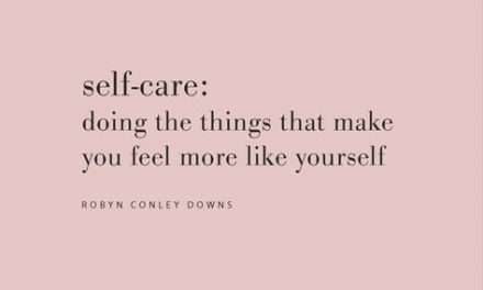 … feel more like yourself | self-care | quotes