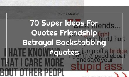 70 Super Ideas For Quotes Friendship Betrayal Backstabbing #quotes