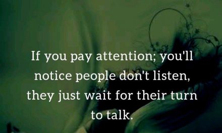 Psychology say life quotes #relationship #relationshipquotes #lifequotes