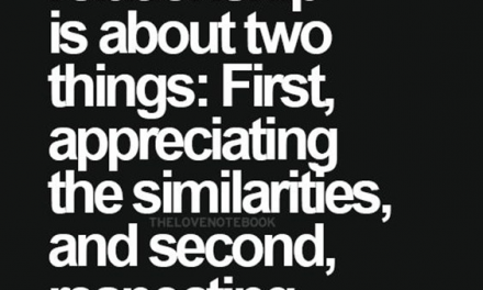 60 Amazing Love Quotes You Should Say To Your Love – Saudos