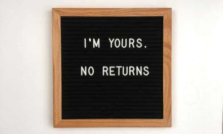 The Best Funny Letter Board Quotes • Mama and More
