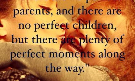 Motherhood Inspiration – Quotes About Motherhood That Tell It Like It Is
